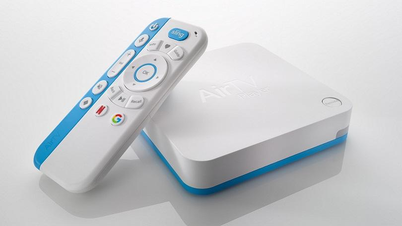 dish-air-tv