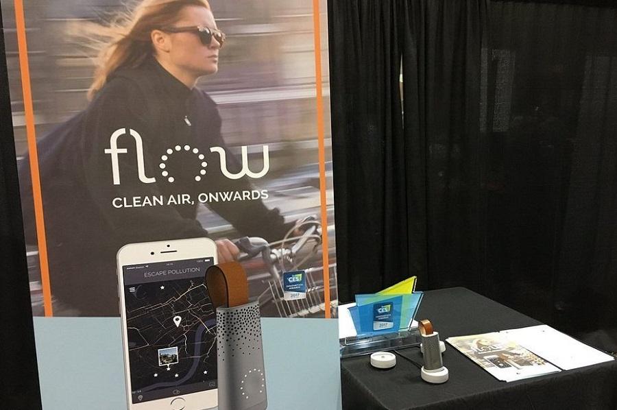 flow plume labs