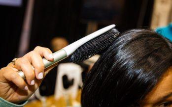CES 2017 : L'Oréal et Withings de mèche pour lancer le Hair Coach Powered