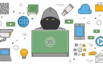Home Inspector Challenge, un concours pour sécuriser vos objets connectés