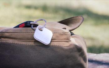 Porte-clés connectés : guide d'achat et top des meilleurs modèles