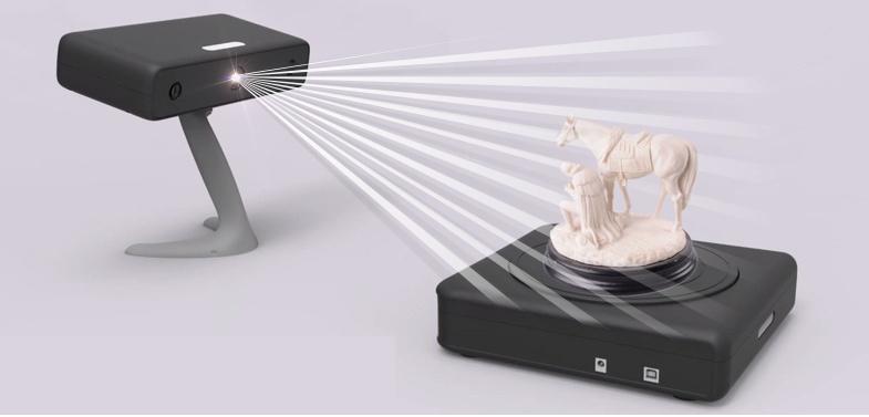 comparatif des meilleurs scanners 3d prix avis caract ristiques lequel acheter. Black Bedroom Furniture Sets. Home Design Ideas
