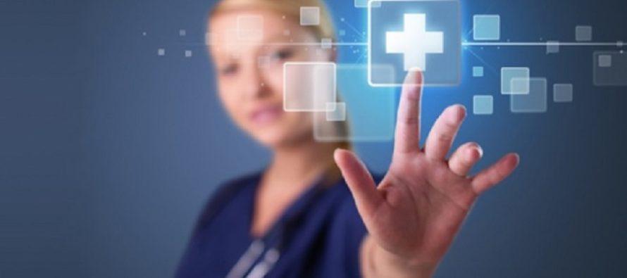 Détecter une maladie grâce aux objets connectés