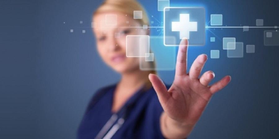 santé connectée détection maladie