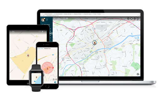 tractive gps 2