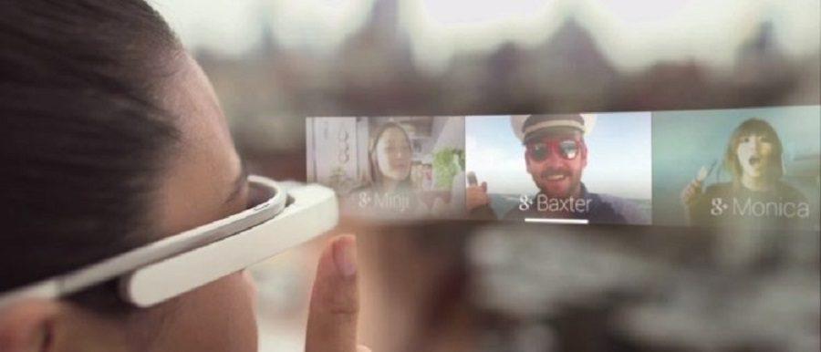 tinder réalité virtuelle canular ces 2017