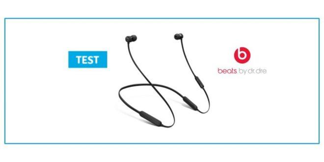 beatsx beats by dr.dre ecouteurs connectes