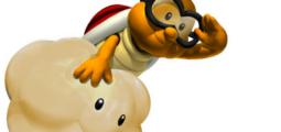Le Cloud Gaming dans les starting blocks pour révolutionner le jeu vidéo