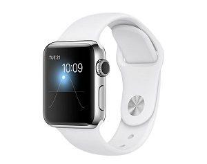 apple watch 2 comparatif montres connectees