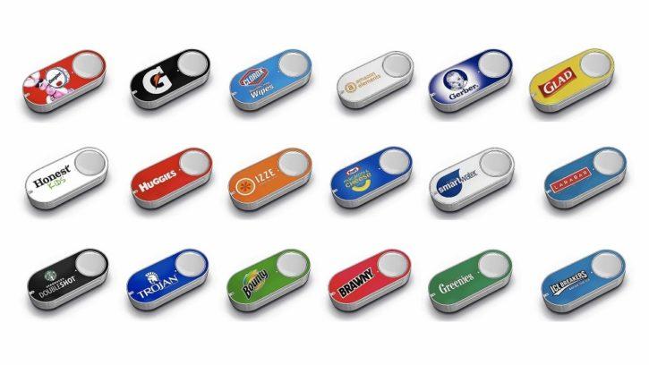 dash-button-amazon-officielles-commande