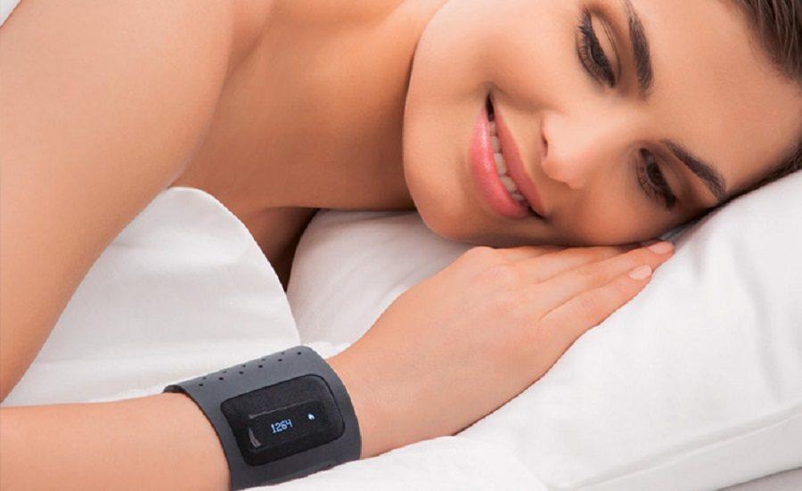 fitbit santé apnée du sommeil
