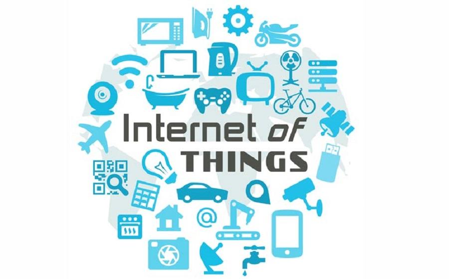 Pour beaucoup, l'IoT est arrivée à un tournant. 2017 pourrait être l'année ou l'internet des objets explose et innove. On fait le point.