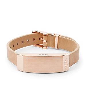 q dreamer q motion comparatif bracelets connectes
