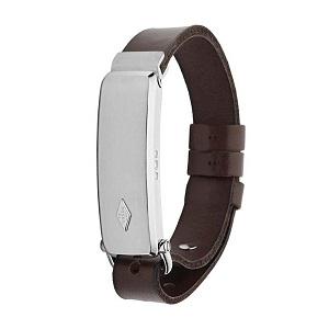 q reveler comparatif bracelets connectes