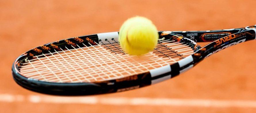 Tennis connecté : quels objets choisir ?