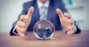 prédiction innovations ibm