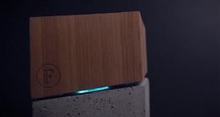 urne connectée fragment
