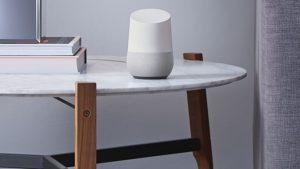 Google Home, guide, maison connectée, assistant connecté, test, avis