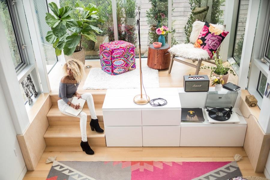 kasita smart home
