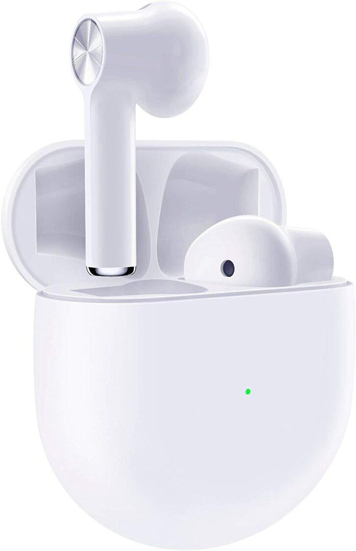 OnePlus Buds écouteurs sans fil