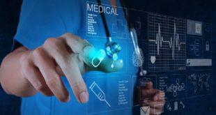 santé assurance maladie prévention