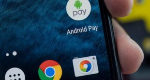 android pay versus apple pay paiement