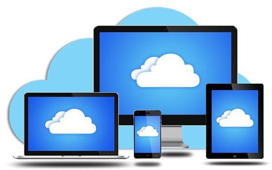 cloud gaming jeu vidéo révolution vidéo ludique