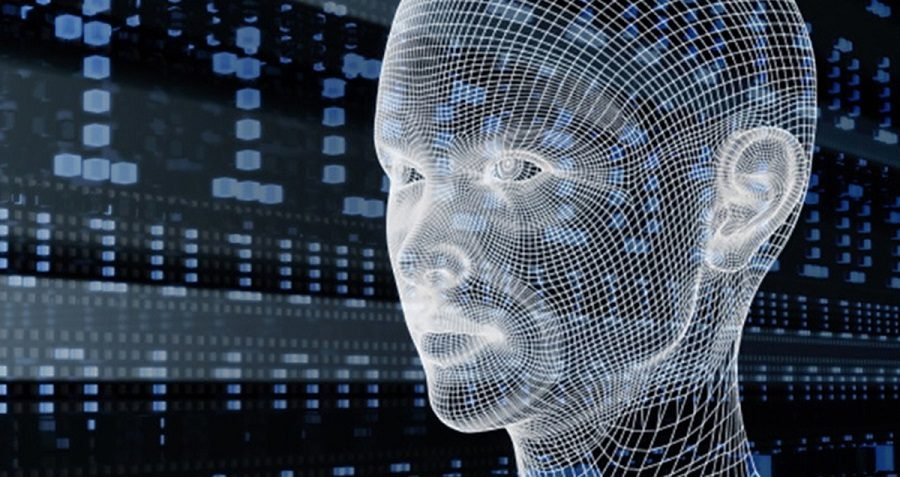 robots intelligents