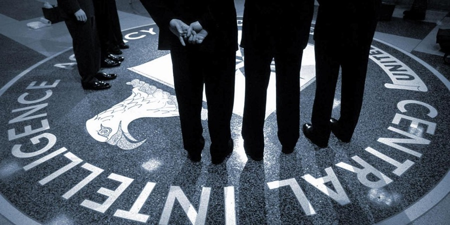 wikileaks cia piratage hacker objets connectés smart device