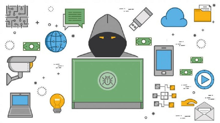 home inspector challenge piratage objets connectés