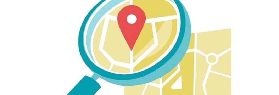 traceur gps géolocalisation