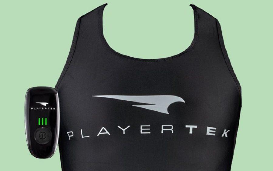 playertek