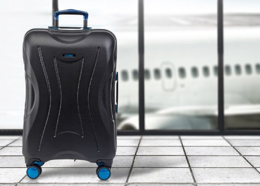 e-case valise