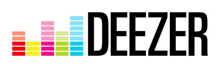 test prizm lecteur audio intelligent concurrence deezer