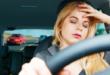 3 solutions pour ne jamais vous endormir au volant