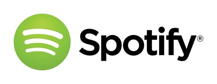 test prizm lecteur audio intelligent concurrence spotify