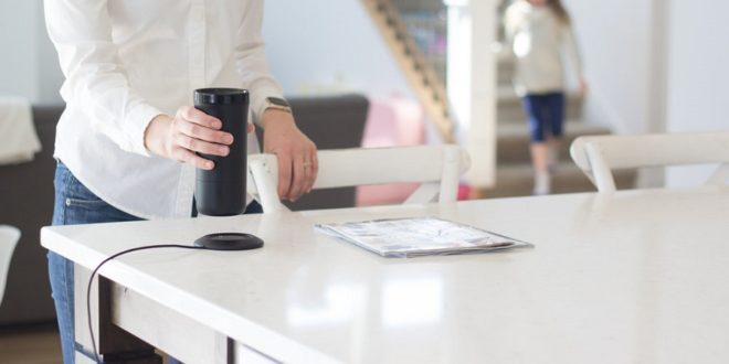 Jül café