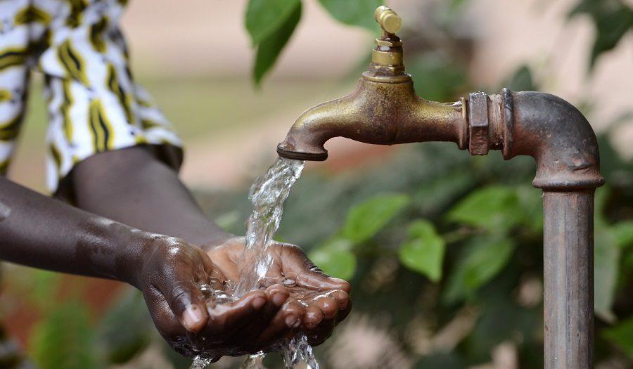 citytaps eau