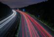 La route du futur pourrait se réparer toute seule
