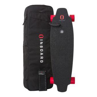 Skateboard electrique Inboard M1