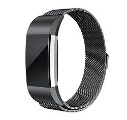 fitbit charge 2 comparatif des bracelets connectes