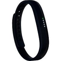 fitbit flex 2 comparatif des bracelets connectes