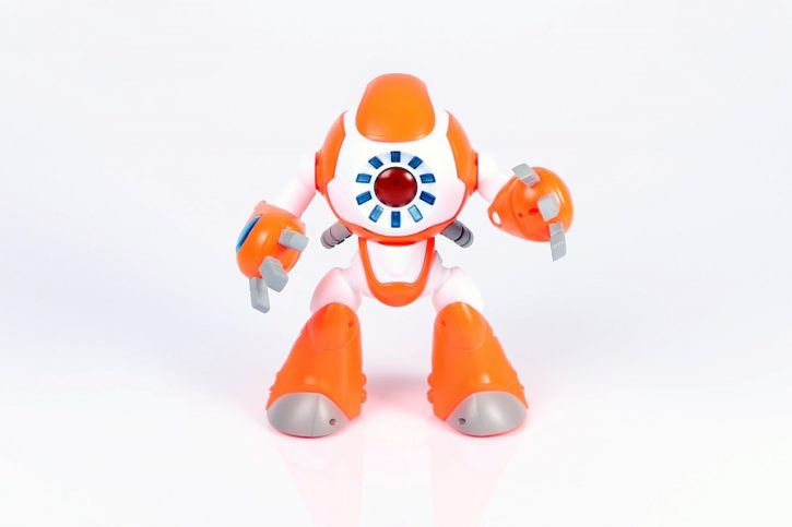 Test Maze Breaker & Pokibot Face à la concurrence I Que
