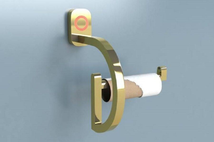 rolllscout toilettes connectées