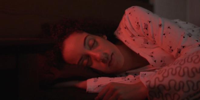 circadia sommeil un des trackers de sommeil