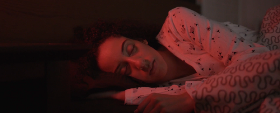 circadia sommeil