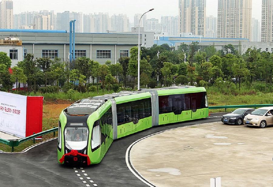 art tramway peinture