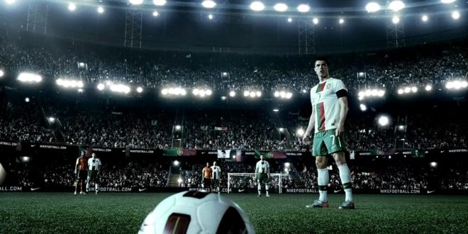 football du futur