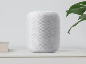 Prix, Avis et date de sortie Apple Homepod