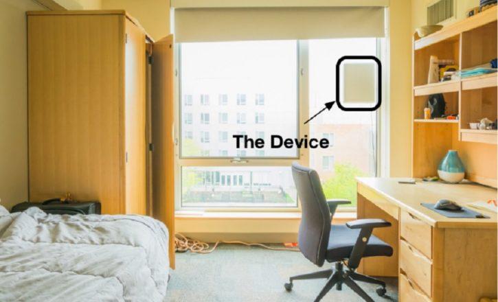 MIT-sommeil-connecté-objet-connecté-ondes-radios